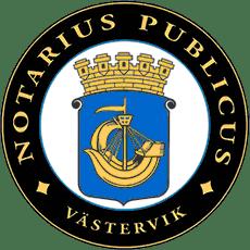 Notarius Publicus Västervik